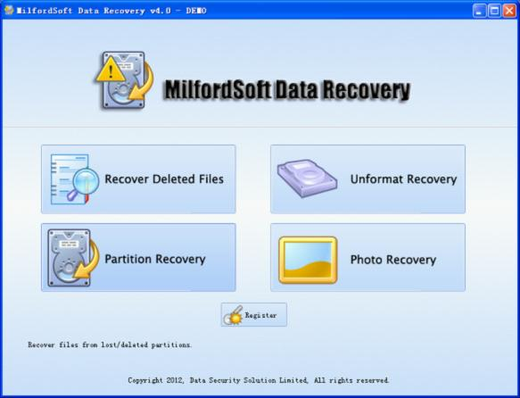 Top 5 raid hard drive data recovery software.