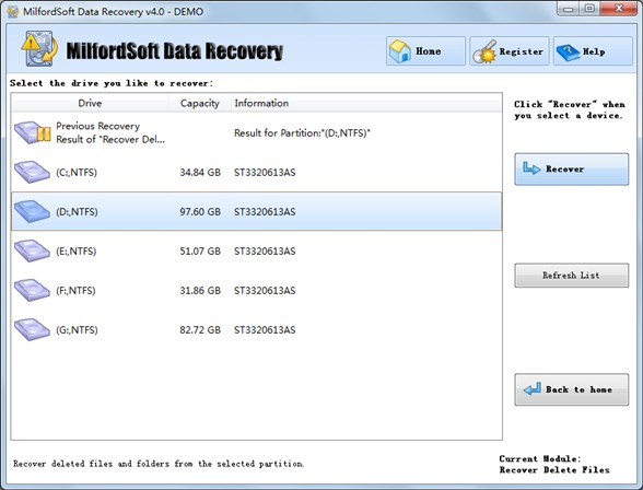 how to use veracrypt recovery disk